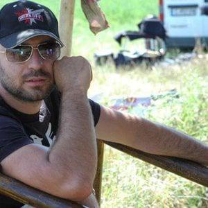 Profile picture for Nikolay Nankov
