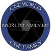 Digital Diaspora Family Reunion