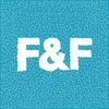 Fabian&Fred
