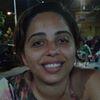 Eliana Coelho
