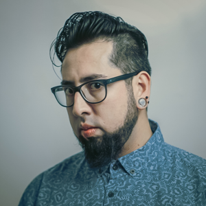 Profile picture for jarayac