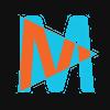 MoshPit Media