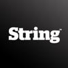 String®