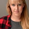 Lindsay Croucher