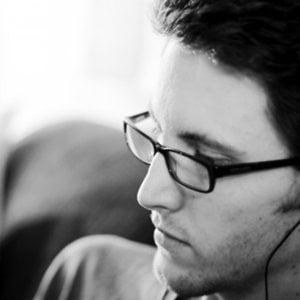 Profile picture for Gregory VanDenBerg