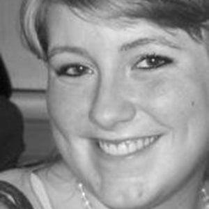 Profile picture for Lauren Fant