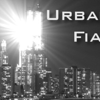 Urban Fiasco Pictures LLC