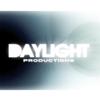 DAYLIGHT PROD