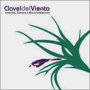 Profile picture for Clavel del Viento