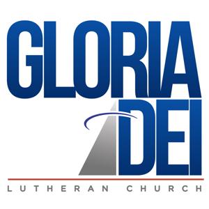 Profile picture for Gloria Dei Lutheran Church