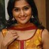 Tisha Kumar