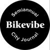 Bikevibe City Journal