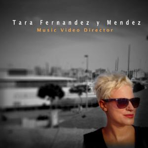 Profile picture for Tara Fernandez y Mendez