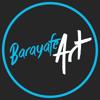 Barayafe