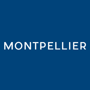 Profile picture for Montpellier TV