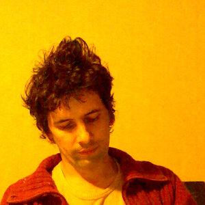 Profile picture for Arno Fabre