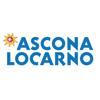 Ascona-Locarno Tourism