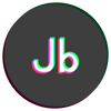 Joey Blackwell