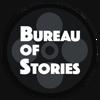 Bureau of Stories