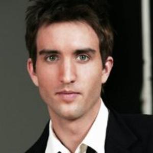 Profile picture for Michael William Paul