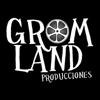 Gromland