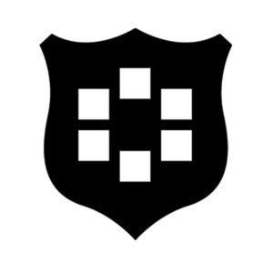Profile picture for SQUAREBULLET