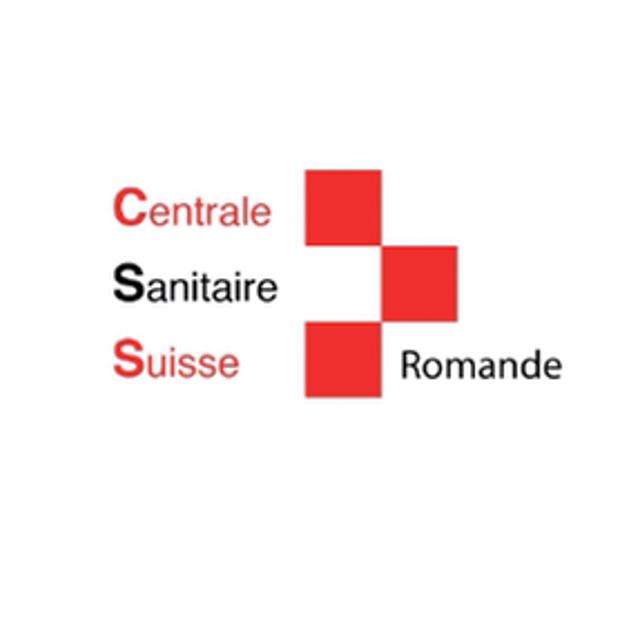 Centrale Sanitaire Suisse Romande (CSSR)