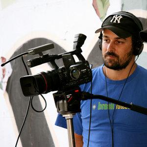 Profile picture for Fabio Flecha