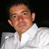 Jose Bayona