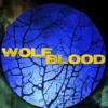 Wolfblood Brasil