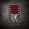 JOPIA FILMS Production