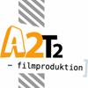 A2T2  Film