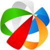 bPUBLICpro.com