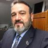 Ricardo J. Molina