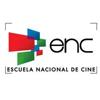 Escuela Nacional de Cine