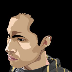 Profile picture for ivan kore