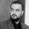 Mohamed Aly Rabie