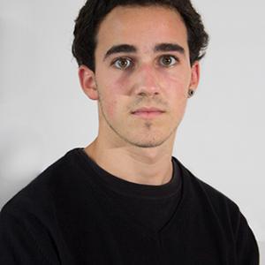 Profile picture for Fábio Silva