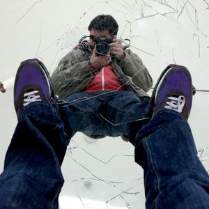 Profile picture for Dustin Johnston