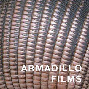 Profile picture for Armadillo Films