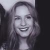 Hayley Grassetti