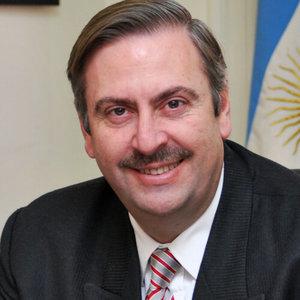 Profile picture for Helio Rebot