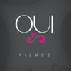 OUI FILMES
