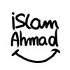 islam ahmad