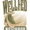 The Well Fed Neighbor Alliance