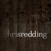 Chris Redding