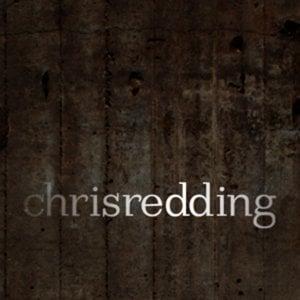 Profile picture for Chris Redding