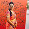 Anusha Chandra