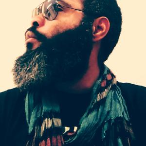 Profile picture for [ Mark ]