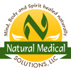 Natural Medical Solutions